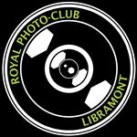 Royal Photo-Club de Libramont